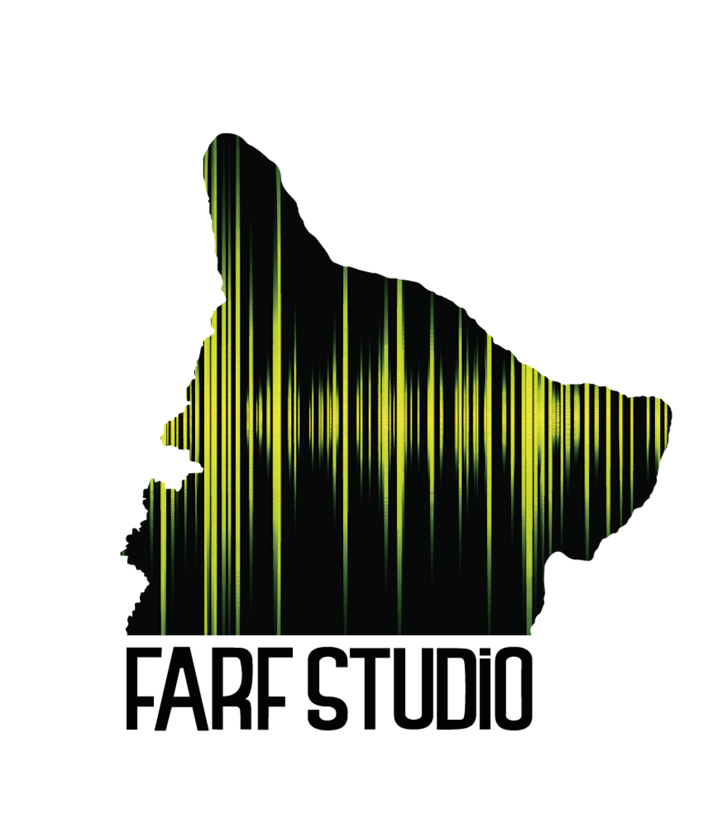 FarF StudiO | audio & music production